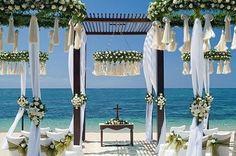 Adore beach wedding ������✨�� __________________________________ �� Partners Page: . �� Traveling: @traveltoneverland . �� Home Interior: @mysweethomeinterior . �� Clothing: @sheimose . ___________________________________________ . . . ___________________________________________ #beforewedday #gown #weddinggown #bridalstyle #bridaldesign #bridalfashion #bridallook #marryme #cake #weddingcake #tort #weddingtort #bridal #wedding  #wedday #weddingtime  #justengaged #isaidyes  #weddingdress…