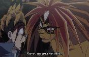Ushio to Tora - Episódio 09 - Legendado em Português