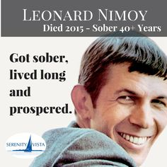 Sober Celebrities - Famous People in Recovery - Don't Drink or Drug Anym...
