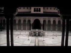 Qué ver en Granada - YouTube