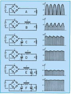 Электрик & Электрик & The post Электрик & & Electronic appeared first on Electronique . Electronics Projects, Hobby Electronics, Electronic Circuit Projects, Electrical Projects, Electronics Components, Electronic Engineering, Electrical Engineering, Chemical Engineering, Electronics Gadgets