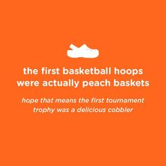 #FindYourFun Fact, T