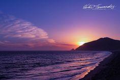#memorialdayweekend #sunset #chasinglight #magenta #skyporn #photooftheday #california #pointmugustatepark #landscape #nikonnofilter #landscape_lovers #instagood #nikon #nikonphotography #pacificcoasthighway #ocean #seascape #beach #waves  #malibu #pacificocean #instagram #pch #wonderful_places #amazingtravelbeauty #natgeo #natgeotravel #peoplescreatives #justgoshoot #earthpix