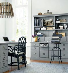 Nice Home Office Furniture Collections. Order From A Wide Variety Of Office  Furniture For Your Home On The Official Ballard Designs Website Today.