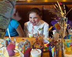 California Pizza Kitchen Kids Birthday Parties Age 4 10 Birthdays Pinterest Kid Pizza