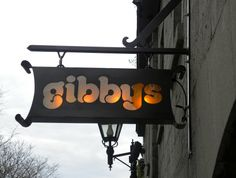 Gibby's Steakhouse: Nestled in a quaint 200-year old stone building in Old Montreal, your prayers for a great steak will be answered.