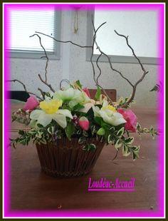 Art floral Pâques Loudéac-Accueil 2 (9)