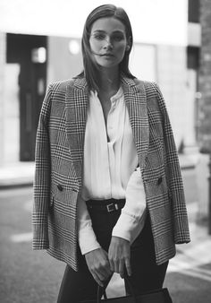What does smart casual mean and how to dress for it Fashion Mode, Office Fashion, Work Fashion, Trendy Fashion, Fashion Outfits, Swag Fashion, Fashion Pants, Smart Casual Outfit, Casual Chic Style