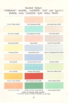 Victorian Wall Paint Colors Interior Exterior Doors Miniatures Projects To Try Pinterest