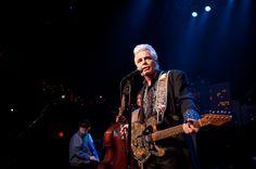 Dale Watson | Austin City Limits