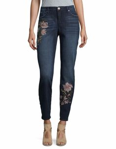 BUY ONE, GET ONE 50% OFF Jeans. Shop Now! Use code LABORDAY. Valid 8/30-9/5 http://www.amanda1.hub4deals.com/store-coupons?s=Lord-and-Taylor #lordandtaylor #labordaysale #jeans