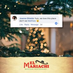 242 Best El Mariachi News Images In 2019 Chicken Fajitas Gift Cards