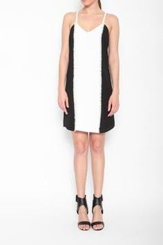 Trixie Dress in online boutique! Online Boutiques, Online Shopping, Dresses, Style, Vestidos, Swag, Net Shopping, Stylus, Dress