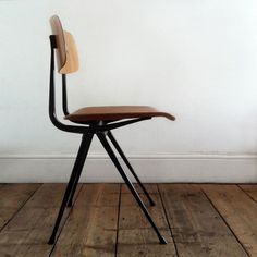 Friso Kramer Result Chair