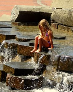 Family friendly fun in Vancouver - things to do in Vancouver Wa