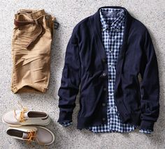 Back To School Outfit Preppy Guys Back-to-School Outfits Informations About Preppy Guys Back-to-Scho Casual Autumn Outfits Women, Preppy Fall Outfits, Girls Fall Outfits, Nike Outfits, Boy Outfits, Casual Fall, Preppy Clothes, School Outfits Highschool, Spring Outfits For School