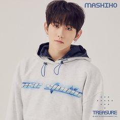 Hyun Suk, Treasure Planet, Wattpad, Woo Young, Hidden Treasures, Treasure Boxes, Boy Art, Yg Entertainment, Celebrity Crush