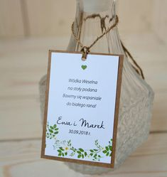 Weeding, Place Cards, Place Card Holders, Diy, Paper, Mariage, Build Your Own, Grass, Weed Control