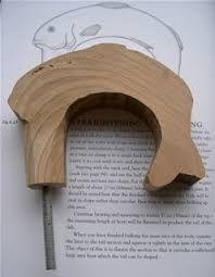 Image result for walking stick handle blanks