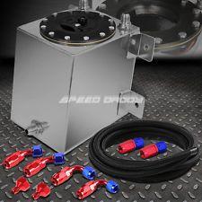113 best fuel vapor next level images ammo cans camp gear rh pinterest co uk