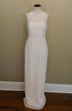 3275f68a719ba 52 Best Top J.CREW Bride WEDDING GOWNS of all time!! images | Alon ...
