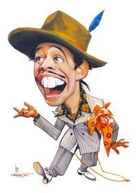 Arte Cholo, Cholo Art, Chicano Art, Funny Caricatures, Celebrity Caricatures, Art Pictures, Funny Pictures, Sketch Manga, Mexican Artwork