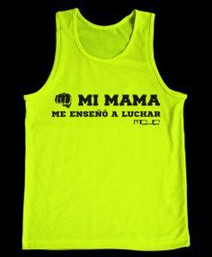 Tank Man, Fitness, Mens Tops, Fashion, Best T Shirts, Sports Shirts, Sports, Moda, La Mode