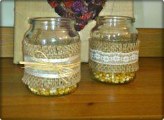 10 Douwe Egbert Jar Ideas Jar Douwe Egberts Jar Crafts