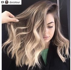 Sun kissed! Colour by Diana @dvcolour @diana_vivi, Cut & Styled by Adriana @justcanthairenough. Sunkissed, revlonprocanada, olaplex, shorthair, blonde, naturalhair, naturalblonde, balayage, balayagehighlights, paintedhair, toronto, mississauga, revlonprofessional, revlon, squareone, hairpainting, modernsalon, hairinspo, hairsalon, hair.