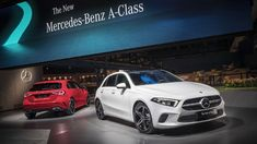 The 2019 Mercedes-Benz A-Class Sedan is stylish, techy, and smart. Learn more about its many features from Mercedes-Benz of Temecula near Murrieta! Car Insurance Comparison, Car Insurance Uk, Cheap Car Insurance Quotes, Compare Car Insurance, Classic Car Insurance, Mercedes Benz Classes, Mercedes Cls, Inexpensive Car Insurance, Benz A Class