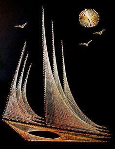 Harika Filografi Sanatı Desenleri-filografi-desenleri2.jpg