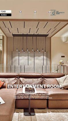 Apartment Interior Design, Luxury Interior Design, Interior Design Kitchen, Interior And Exterior, Interior Decorating, Interior Designing, Home Room Design, Small House Design, Dream Home Design