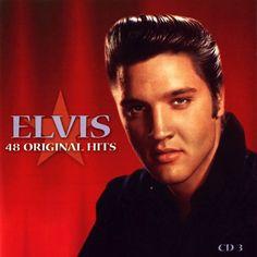 Resultados de la Búsqueda de imágenes de Google de http://images.coveralia.com/audio/e/Elvis_Presley-48_Original_Hits_CD3-Frontal.jpg