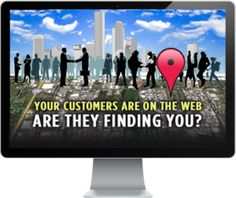 http://www.nova-nutria.org/  Why you seo or high ranking for your small business to be successful online. We'll show you why you need to rank high in Google! Click now for more info