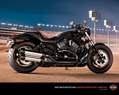 Smoky Mountain Harley-Davidson serves Maryville, Knoxville, Sevierville, Lenoir City, Johnson City, Greeneville, Chattanooga, Cleveland, Cookeville and Crossville.
