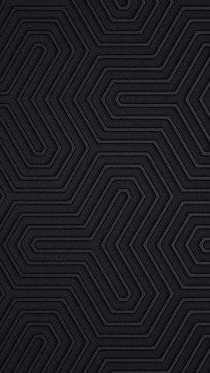 New iPhone X Wallpaper MuchaTseBle 558657528773233700 - iPhone X Wallpapers Handy Wallpaper, Apple Wallpaper, Dark Wallpaper, Cellphone Wallpaper, Mobile Wallpaper, Interaction Design, Surface Pattern, Surface Design, App Design