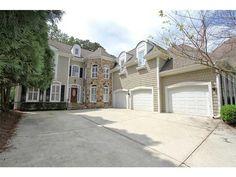 13 Fairhill Ct Nw, Marietta, GA 30064. 5 bed, 5 bath, $3,000. Beautiful, executive...