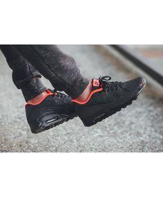 787d616234474 Mens Nike Air Max 90 Ultra Moire Fb Total Black Orange,Nike exclusive  sponsorship of romantic Valentine s Day.