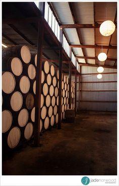 Winery Wedding Venues Seppeltsfield Barossa Best Reception Venue