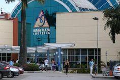 Mauá Plaza Shopping - Mauá (SP)