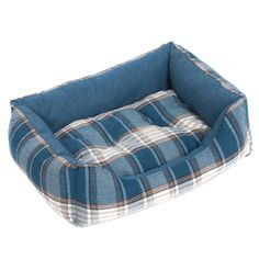 Favorite Rectangle Soft Warm Indoor Pet Puppy Dog Cat Sleeping Pad House Bed Cushion with Removable Mat ^^ Remarkable product available now. : dog beds