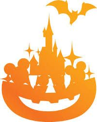 Image result for disney halloween