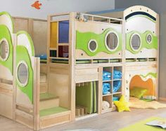 EXCITING!!! NEW !!! Gemino Play Houses and Lofts including New Enclosed Wooden Lofts, New Climbers with Rock Walls and More, Infant, Toddler, Preschool and School Age Loft Systems, Reading Centers, Floor Play areas and Room Dividers for Indoor Play Areas in Hotels and Resorts, Daycares, Libraries and More. Some models are wheelchair accessible in Lower Levels. Pricing in US and Canadian Dollars - Consumers may purchase these products also.
