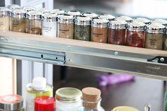 38DIY Spice Jar Labels