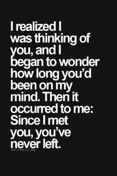 150+ Best Love Quotes That'll Make Anyone Believe In Love