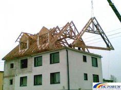 Case din lemn, terase, foisoare, sarpante | Ok-forum.ro - Anunturi gratuite de mica publicitate in Romania. | Constructii - amenajari - curatenie | Timisoara | Timis | Romania