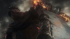 Dark souls  The lords of cinder by Ishutani on DeviantArt