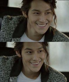 La sonrisa mas bella!!!!!