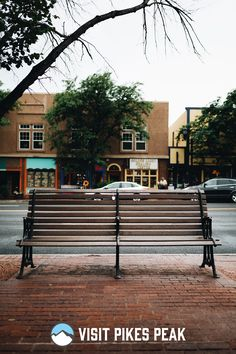66 best historic old colorado city images colorado city pikes rh pinterest com