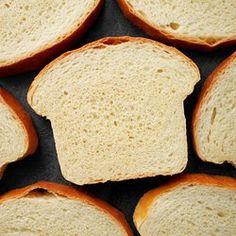 Kynuté buchty Toast, Bread, Food, Brot, Essen, Baking, Meals, Breads, Buns